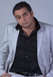 Ara Martirosyan