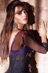 Arabic- Najwa Karam