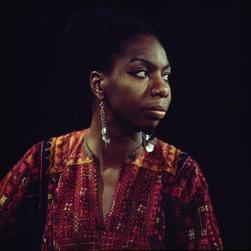 Nina Simone & Groovefinder