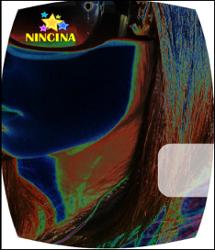 Nincina