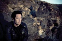 Nine Inch Nails & Enigma