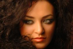Nini Shermadini