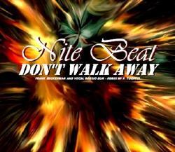 Nite-beat