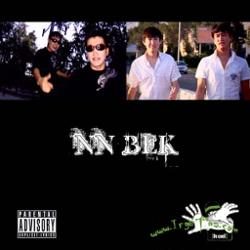 Nnbek