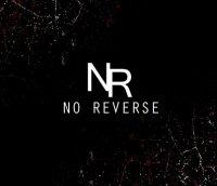 No Reverse
