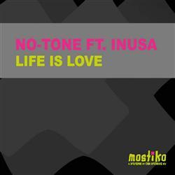No Tone
