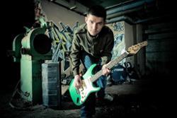Noize Mc&silent Hill