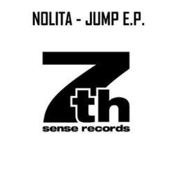 Nolita feat. Ross Copperman