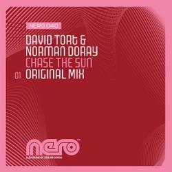 Norman Doray & David Tort