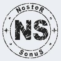 Noster Sonus