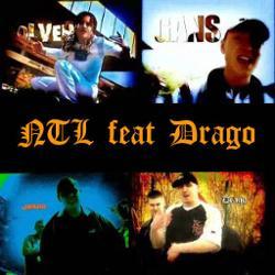 Ntl Feat. Drago