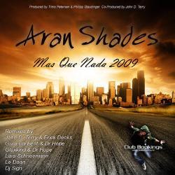 Aran Shades