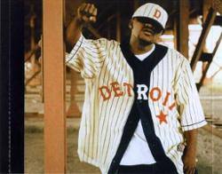 Obie Trice Feat. Nate Dogg