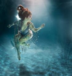 Oceanlab Feat. Justine Suisse
