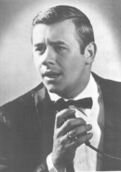 Ojars Grinbergs