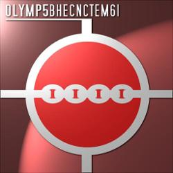 Olymp5