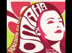 Omaha Feat. Fiona Holt