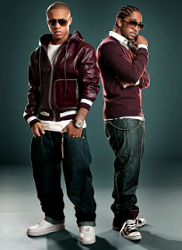 Omarion&bow Wow