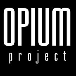 Opium Project Feat. Сергей Жуков