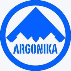 Argonika