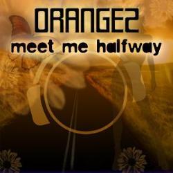 Orangez