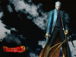 Ost Devil May Cry 3