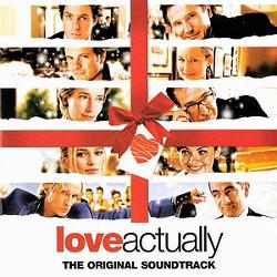 Ost Love Actually