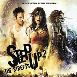 Ost Step Up 2