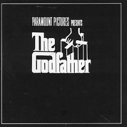 Ost The Godfather
