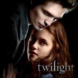 Ost Twilight
