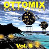 Ottomix
