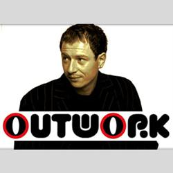 Outwork Feat Jay Rolandi