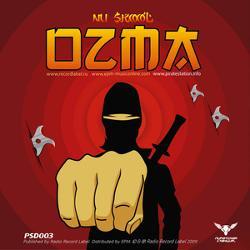 Ozma & Dj Art