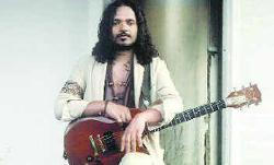 Pankaj Awasthi