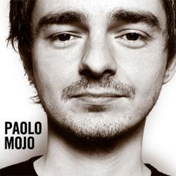 Paolo Mojo