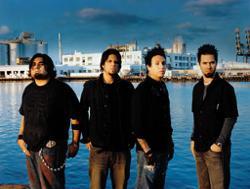 Papa Roach & N.e.r.d.