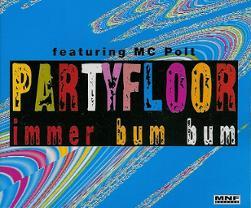 Partyfloor