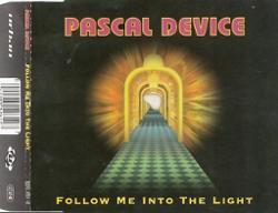 Pascal Device