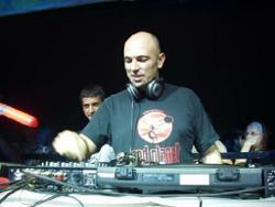 Pascal Feos