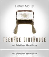 Patric Mcfly, Wheatus