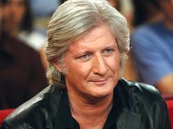 Patrick Sebastien