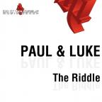 Paul & Luke
