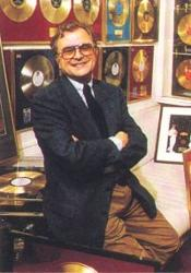 Paul De Senneville