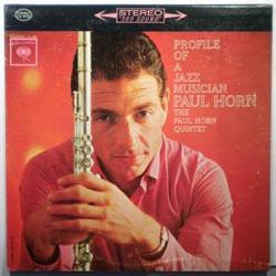 Paul Horn Quintet