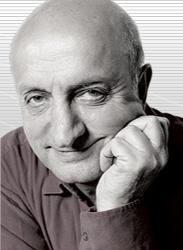 Paul Koulak