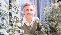 Paul Mau