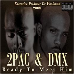 2pac & Dmx
