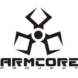 Armcore Project