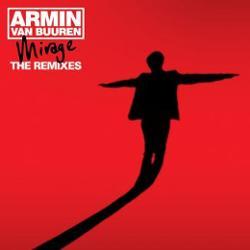 Armin Van Buuren & Ferry Corsten