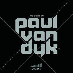 Paul Van Dyk & Starkillers & Austin Leeds